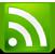 Prihlásit se k odběru Dvory-Veleliby RSS